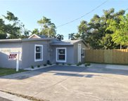 6001 Sw 9th Ter, West Miami image