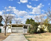 83140 Emerald Avenue, Indio image