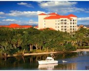 146 Palm Coast Resort Blvd Unit 403, Palm Coast image