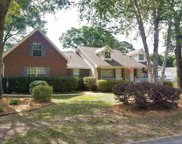 6005 Forest Green Rd, Pensacola image