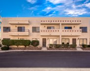 301 Barcelona, Lake Havasu City image