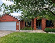 728 Stokesay Castle Path, Pflugerville image