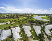 2378 Saratoga Bay Drive, West Palm Beach image