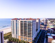 603 S Ocean Blvd Unit 1501, North Myrtle Beach image