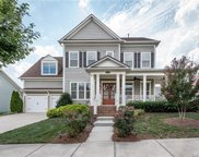 15813  Country Lake Drive, Pineville image