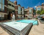 3100 Cole Avenue Unit 201, Dallas image