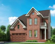 23010 SHOOTING STAR PLACE, Ashburn image