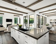 17226 N 60th Place, Scottsdale image