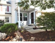 1032 Greenes Way Circle, Collegeville image