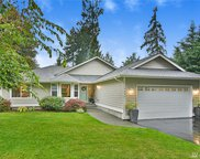 160 E Lake Forest Dr, Allyn image