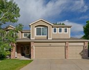 7188 South Parfet Court, Littleton image