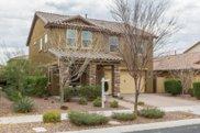 10211 E Starion Avenue, Mesa image
