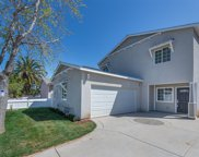 959 13th, Imperial Beach image