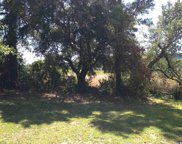 Lot 17 Barcelona Ln., Little River image