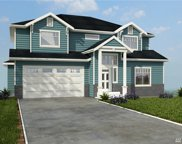 2147 79th Ave SE, Tumwater image