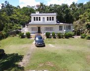2061 Tigertail Ave, Miami image