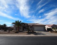 16267 W Lago Verde Way, Surprise image