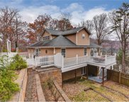 201 Beaucatcher Road, Asheville image