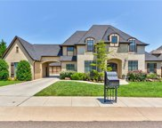 4400 Thunder Pass, Edmond image