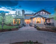 1110 White Hawk Ranch Drive, Boulder image