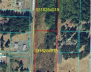 26527 Mountain Hwy, Spanaway image