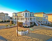 125 Ferry Road, Holden Beach image