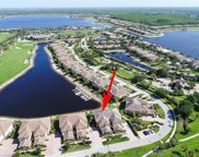 8775 Coastline Ct Unit 5-201, Naples image