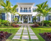 264 10th Ave S, Naples image