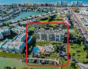 401 150th Avenue Unit 274, Madeira Beach image