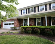 9912 Fern Creek Rd, Louisville image