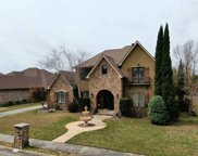 1329 Quiet Cove Ct, Gulf Breeze image