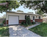 1546 South Pierson Street, Lakewood image