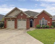 5018 Valley Cove Drive, Owens Cross Roads image