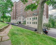 5023 Frew Street Unit 6BC, Squirrel Hill image