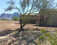 1674 E Hidalgo Street, Apache Junction image
