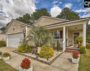 130 Gayle Pond Trace, Columbia image