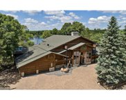 27785 Hidden Cove Road, Cold Spring image