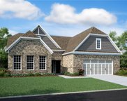 12698 Mustard Seed  Court, Fishers image