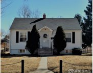 1722 15th Ave, Greeley image