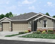 9905  Lorae Way, Elk Grove image