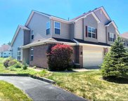 6265 Eller Creek  Drive, Fishers image