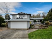 2119 SW 22ND  CT, Troutdale image