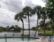 6 Royal Palm Way Unit 509, Boca Raton image