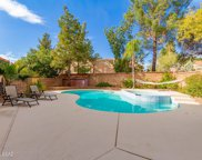10040 N Pitchingwedge, Oro Valley image