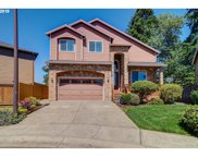 14845 SW HUNTWOOD  CT, Tigard image