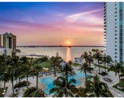 3000 Oasis Grand Blvd Unit 3203, Fort Myers image