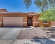 3507 S 80th Avenue, Phoenix image