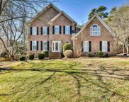 9 Springhaven Court, Simpsonville image