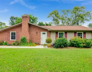 3737 Rolling Road, High Point image