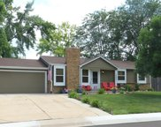10982 West Patterson Place, Littleton image